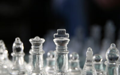 How can conflict benefit effective decision making?